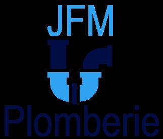 JFM Plomberie 06 44 64 28 48