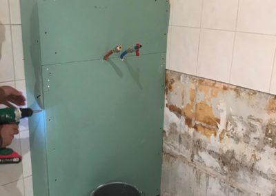 plombier sur issy-les-moulineaux 92130