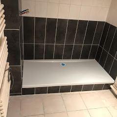 bon plombier Neuilly-sur-Seine 92200