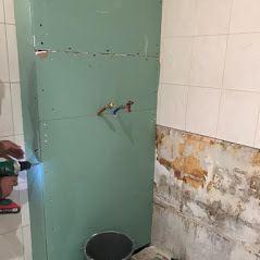 entreprise plomberie pas chere Bois-Colombes 92270