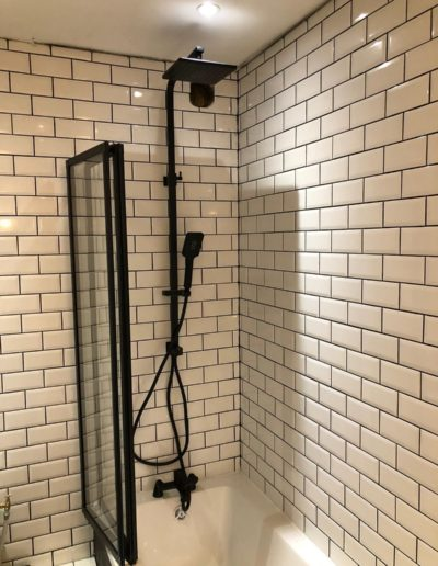 installateur de plomberie Neuilly-sur-Seine 92200
