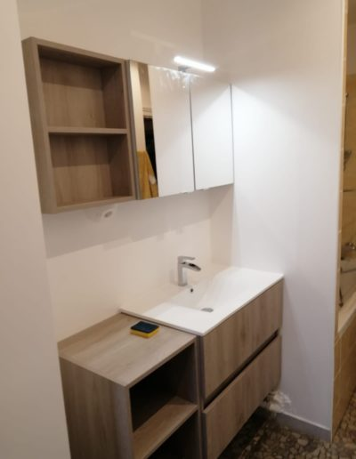 renovation plomberie Bois-Colombes 92270