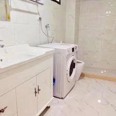 reparation plombier Neuilly-sur-Seine 92200